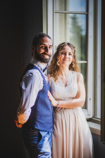 2019.06.08_Matrimonio_Lisa_Elvi_0034.jpg
