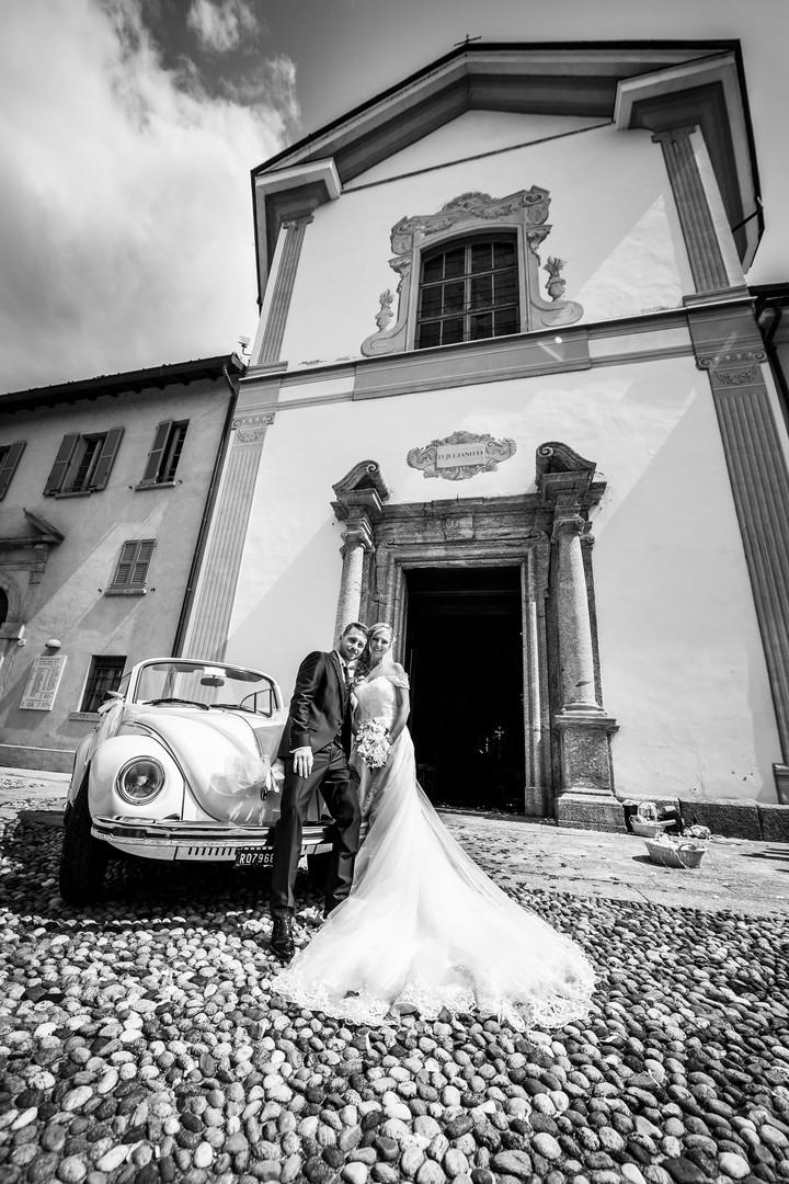 2019.08.24_Matrimonio_Nicole_Davide_0091