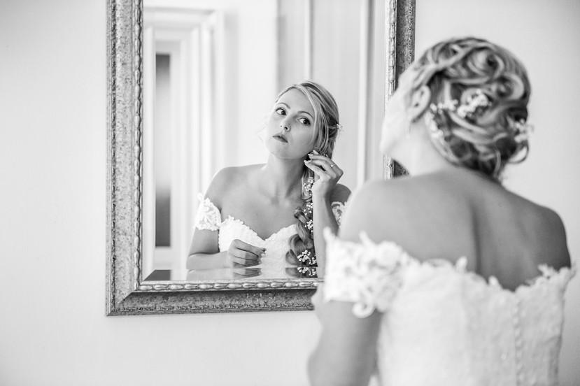 2019.08.24_Matrimonio_Nicole_Davide_0011