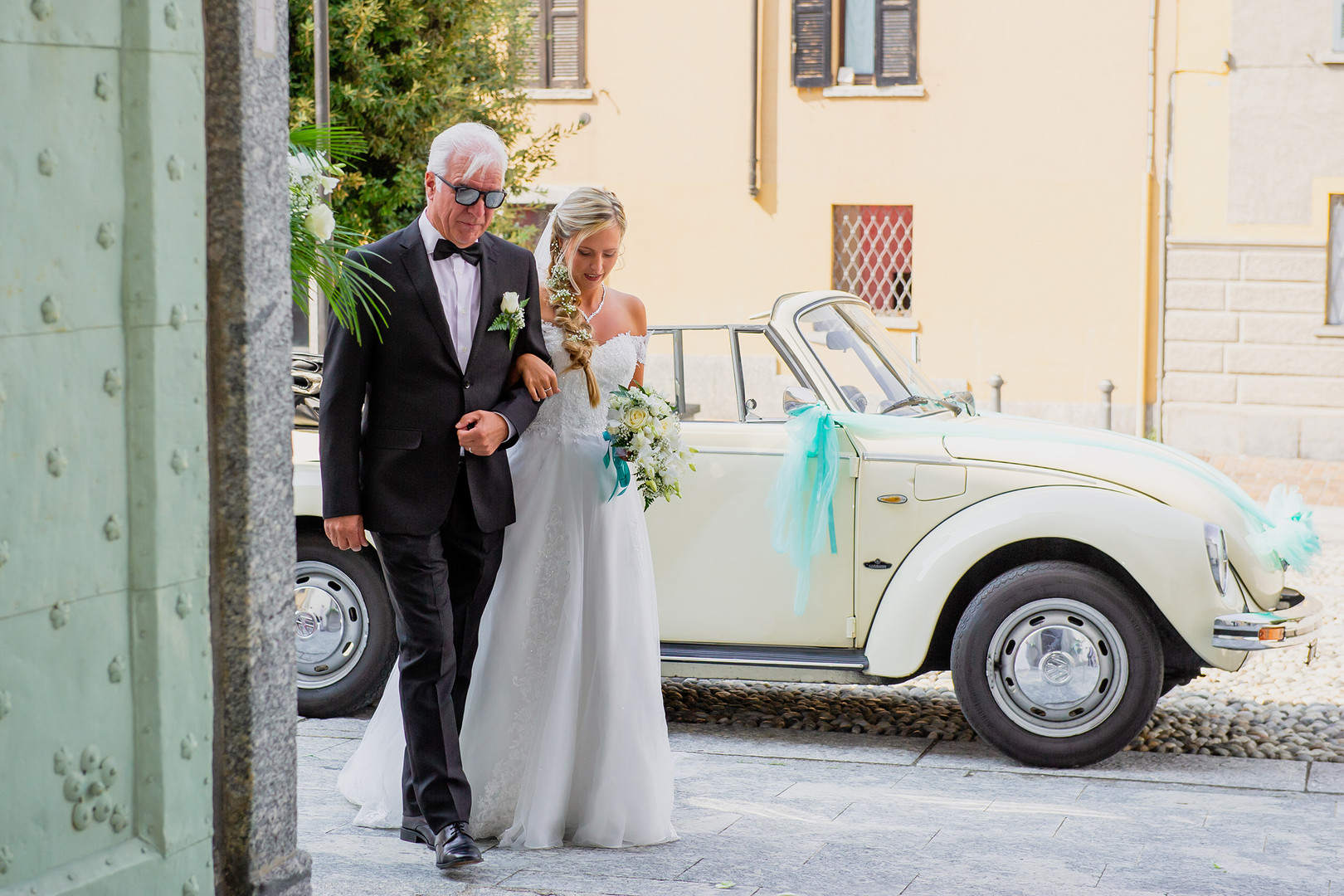 2019.08.24_Matrimonio_Nicole_Davide_0032