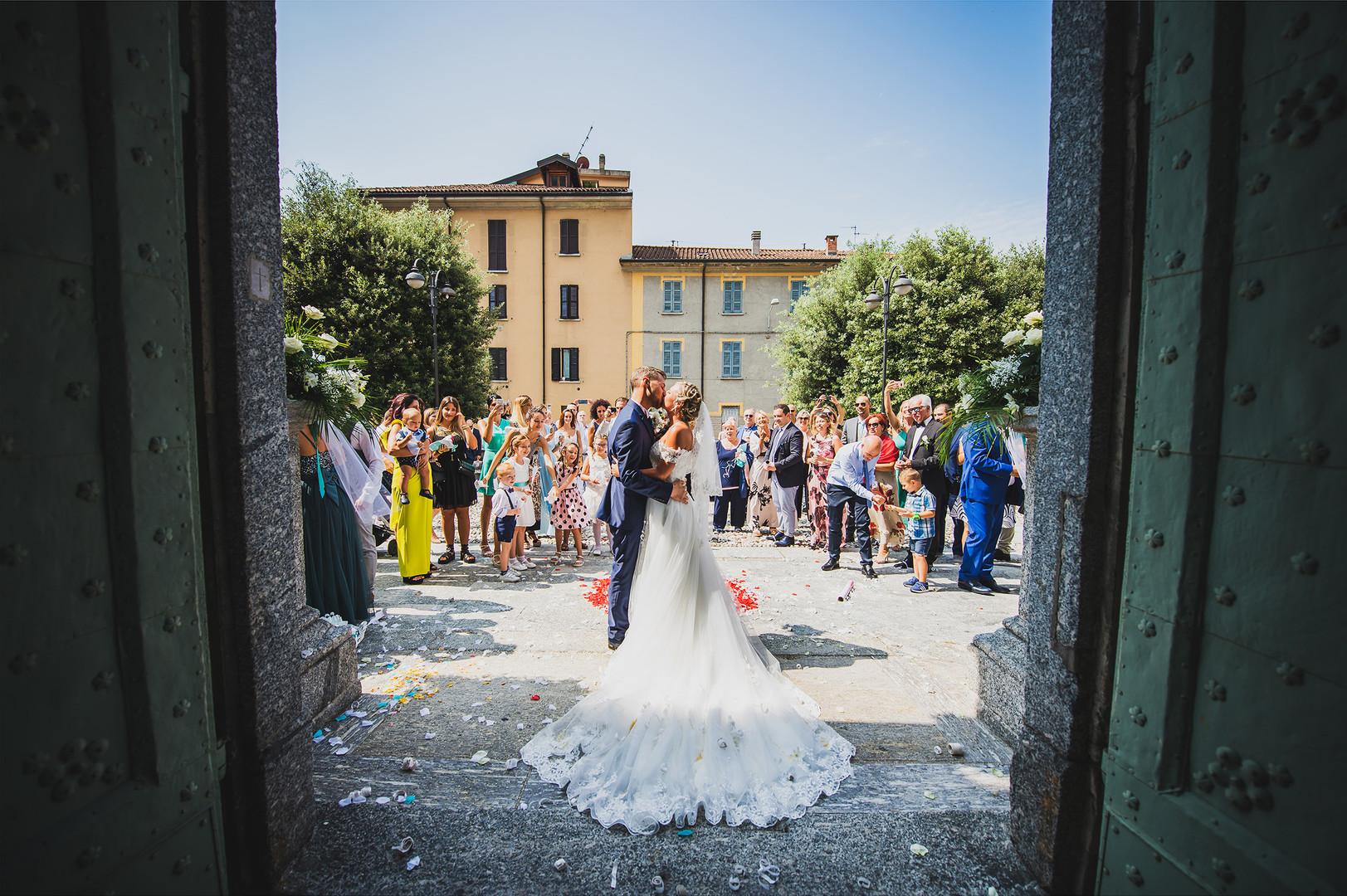 2019.08.24_Matrimonio_Nicole_Davide_0081