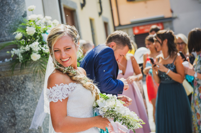 2019.08.24_Matrimonio_Nicole_Davide_0079