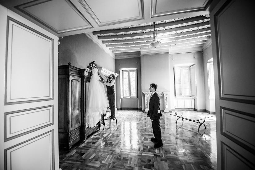 2019.06.08_Matrimonio_Lisa_Elvi_0043.jpg
