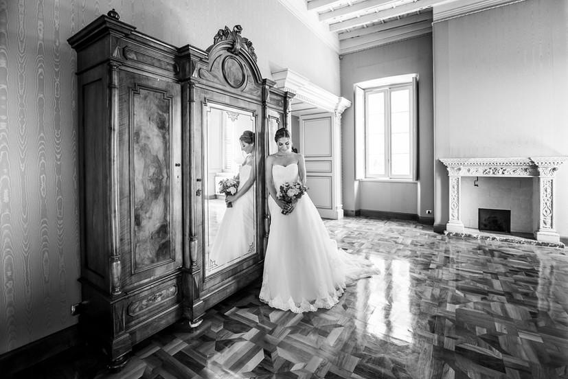 2019.06.08_Matrimonio_Lisa_Elvi_0049.jpg