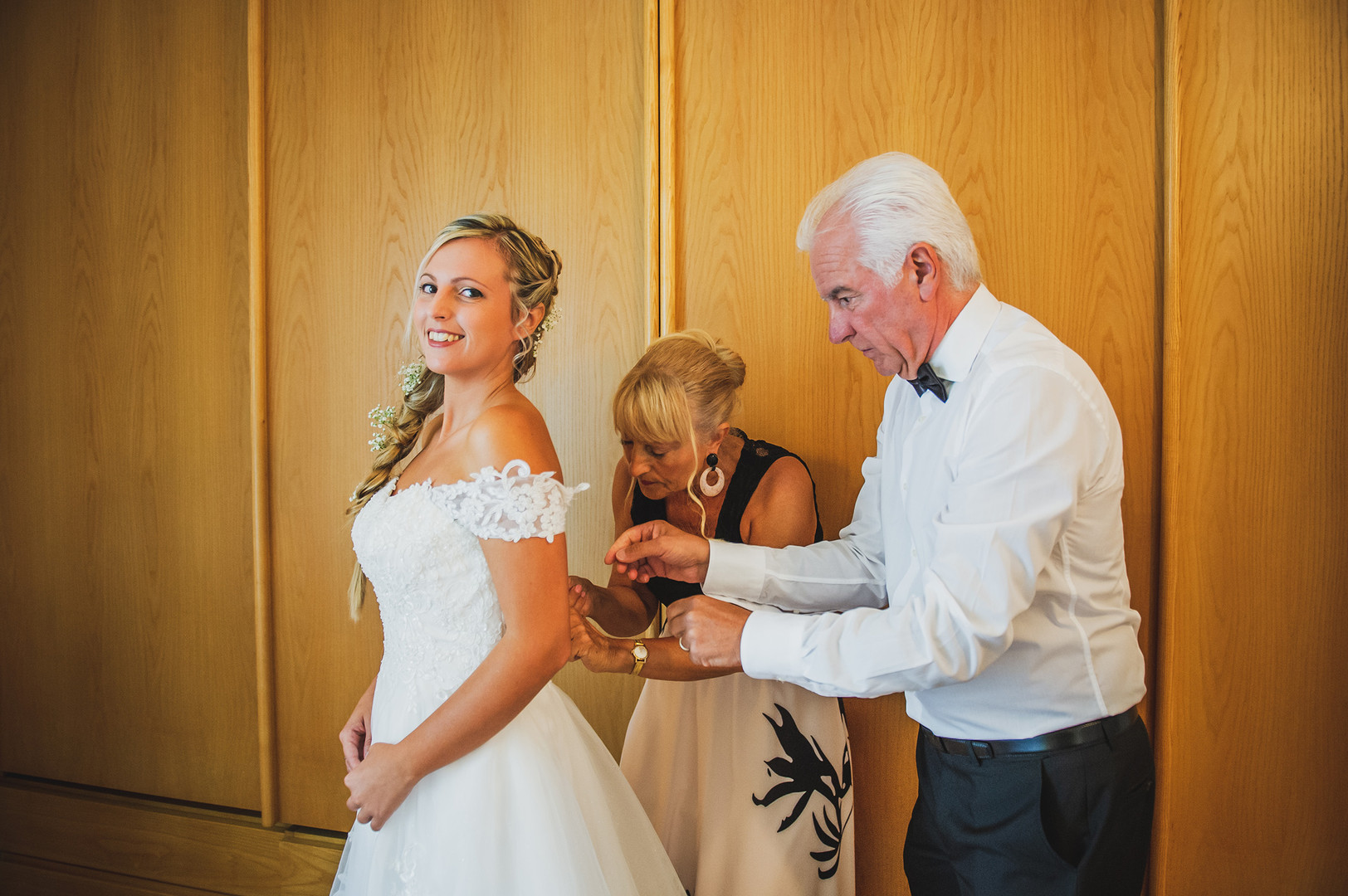 2019.08.24_Matrimonio_Nicole_Davide_0009