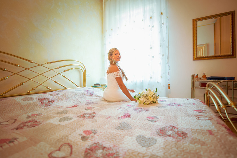 2019.08.24_Matrimonio_Nicole_Davide_0018