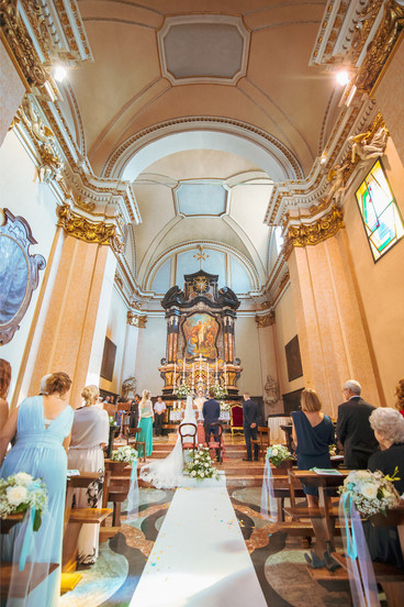 2019.08.24_Matrimonio_Nicole_Davide_0036