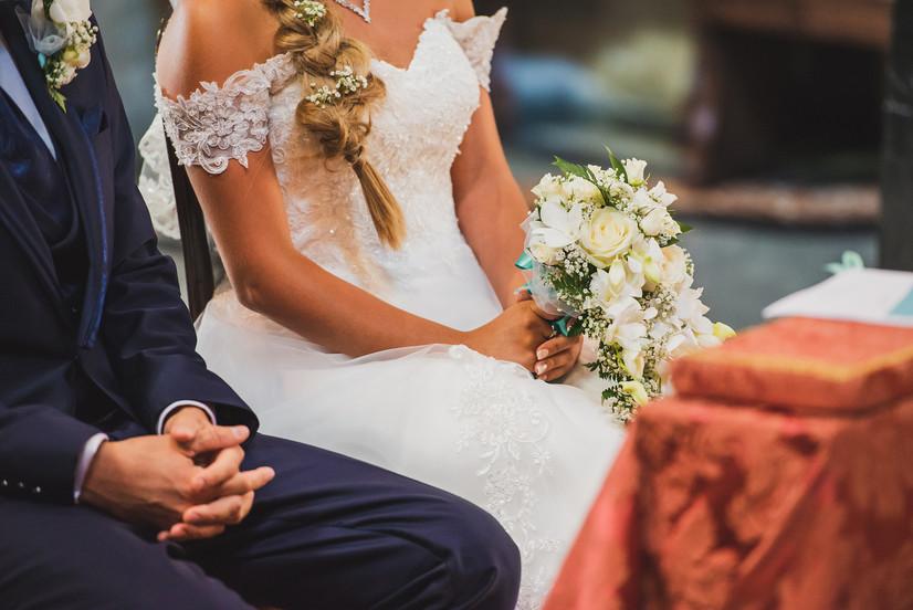 2019.08.24_Matrimonio_Nicole_Davide_0048
