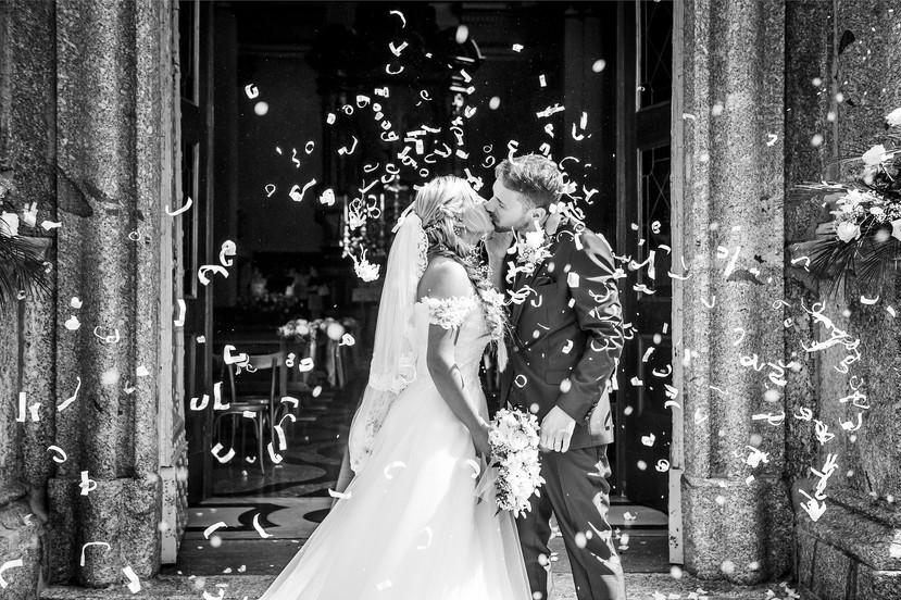 2019.08.24_Matrimonio_Nicole_Davide_0078
