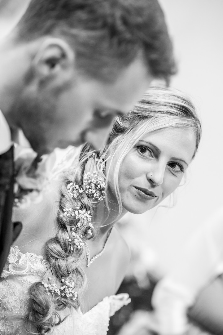 2019.08.24_Matrimonio_Nicole_Davide_0050