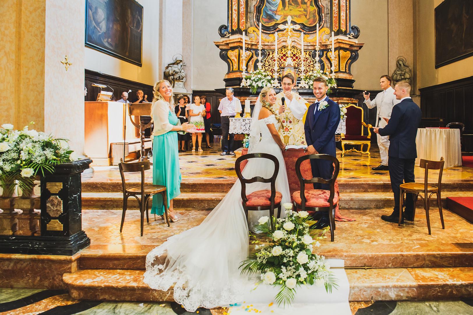 2019.08.24_Matrimonio_Nicole_Davide_0058