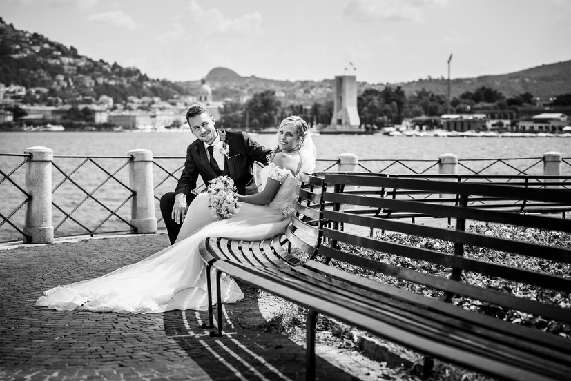 2019.08.24_Matrimonio_Nicole_Davide_0095