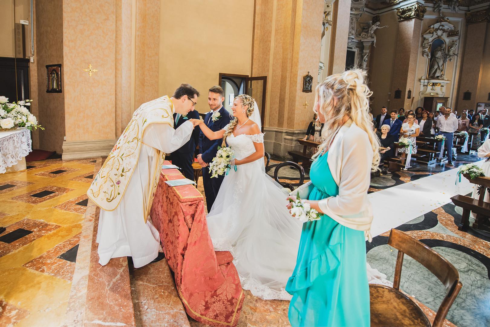 2019.08.24_Matrimonio_Nicole_Davide_0035