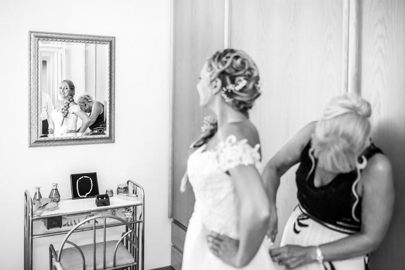 2019.08.24_Matrimonio_Nicole_Davide_0008