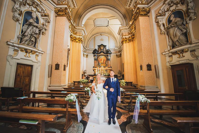 2019.08.24_Matrimonio_Nicole_Davide_0075