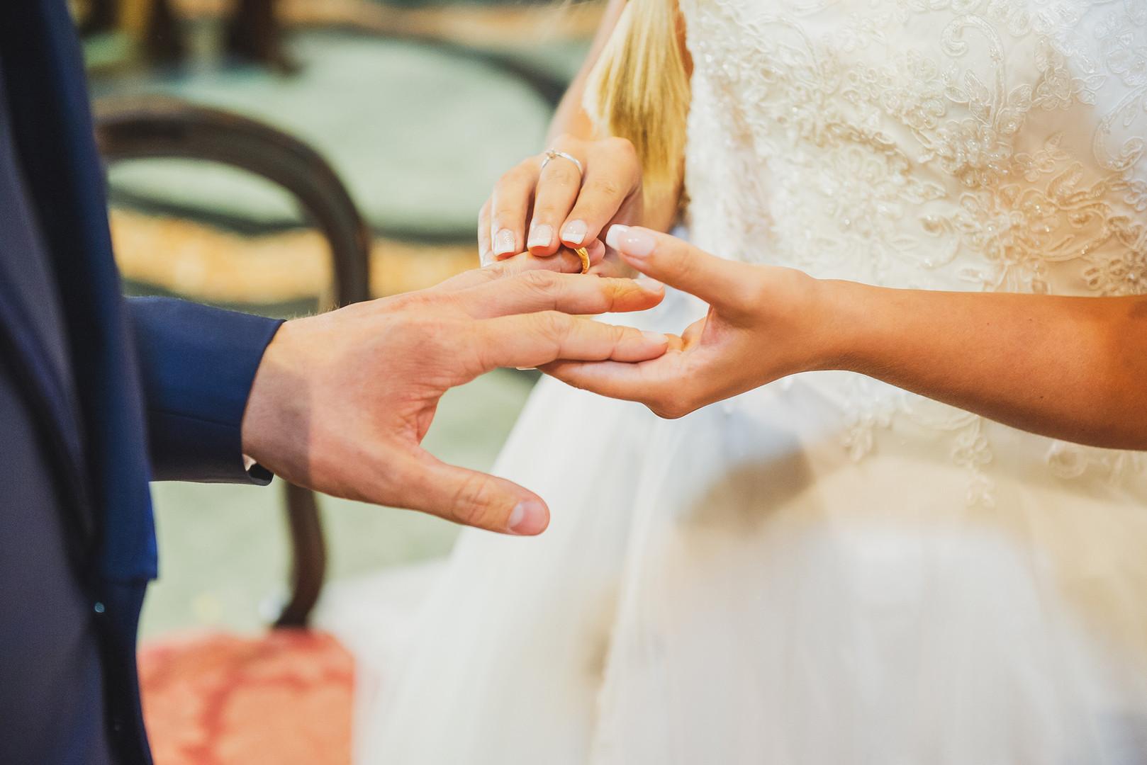 2019.08.24_Matrimonio_Nicole_Davide_0055