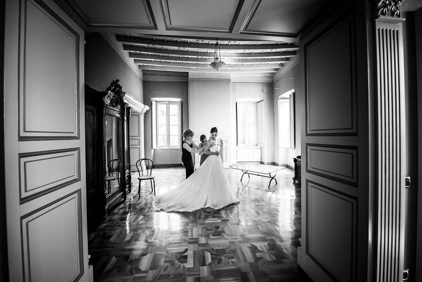 2019.06.08_Matrimonio_Lisa_Elvi_0045.jpg