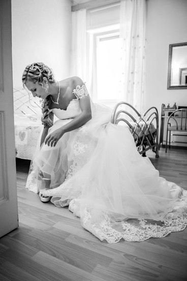 2019.08.24_Matrimonio_Nicole_Davide_0015