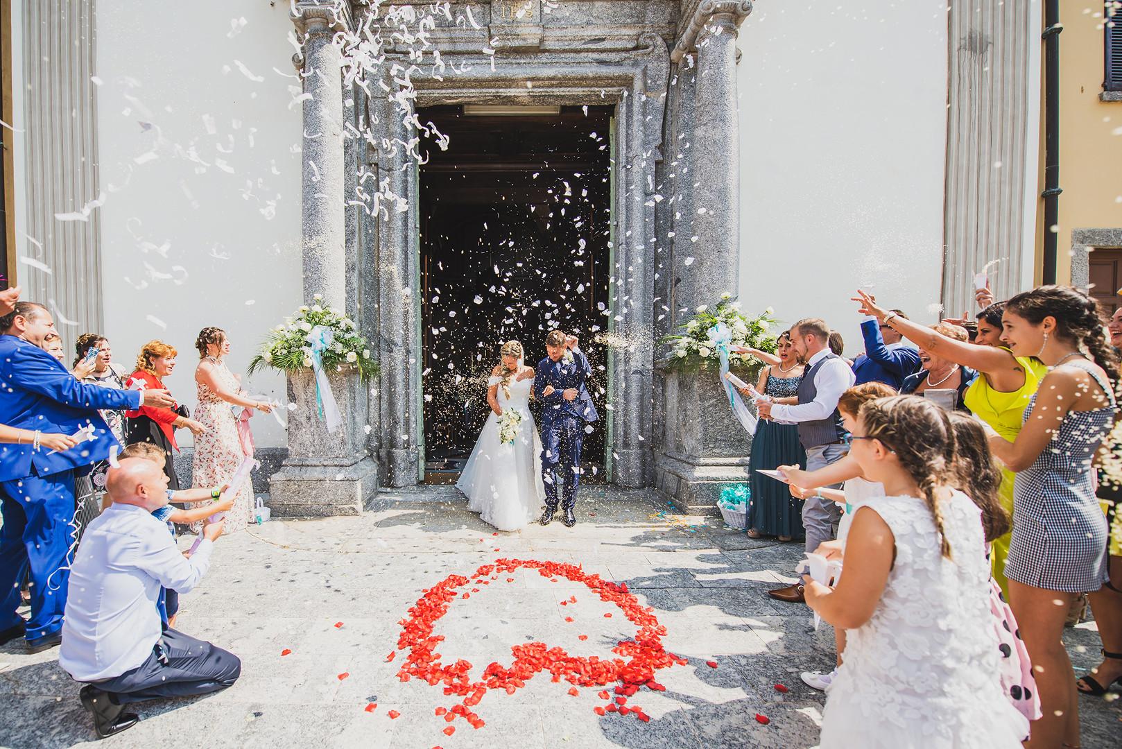 2019.08.24_Matrimonio_Nicole_Davide_0077