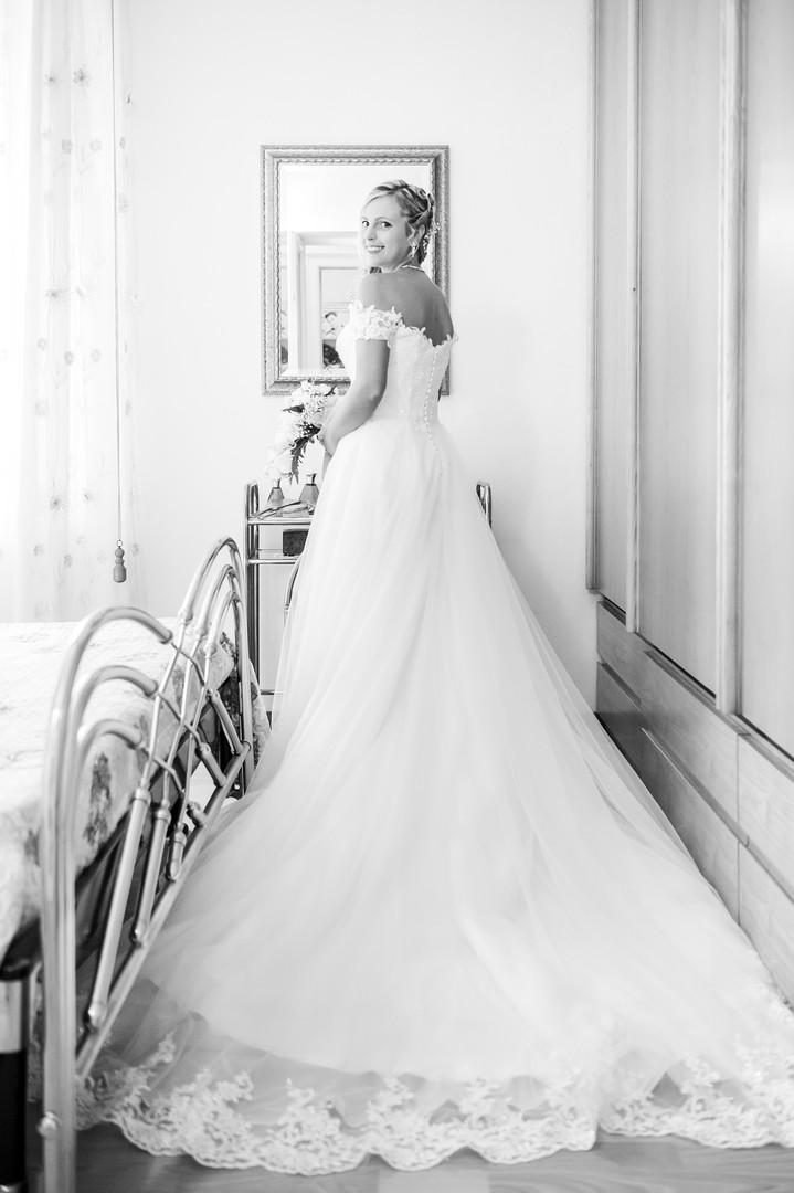 2019.08.24_Matrimonio_Nicole_Davide_0017