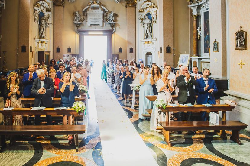 2019.08.24_Matrimonio_Nicole_Davide_0057