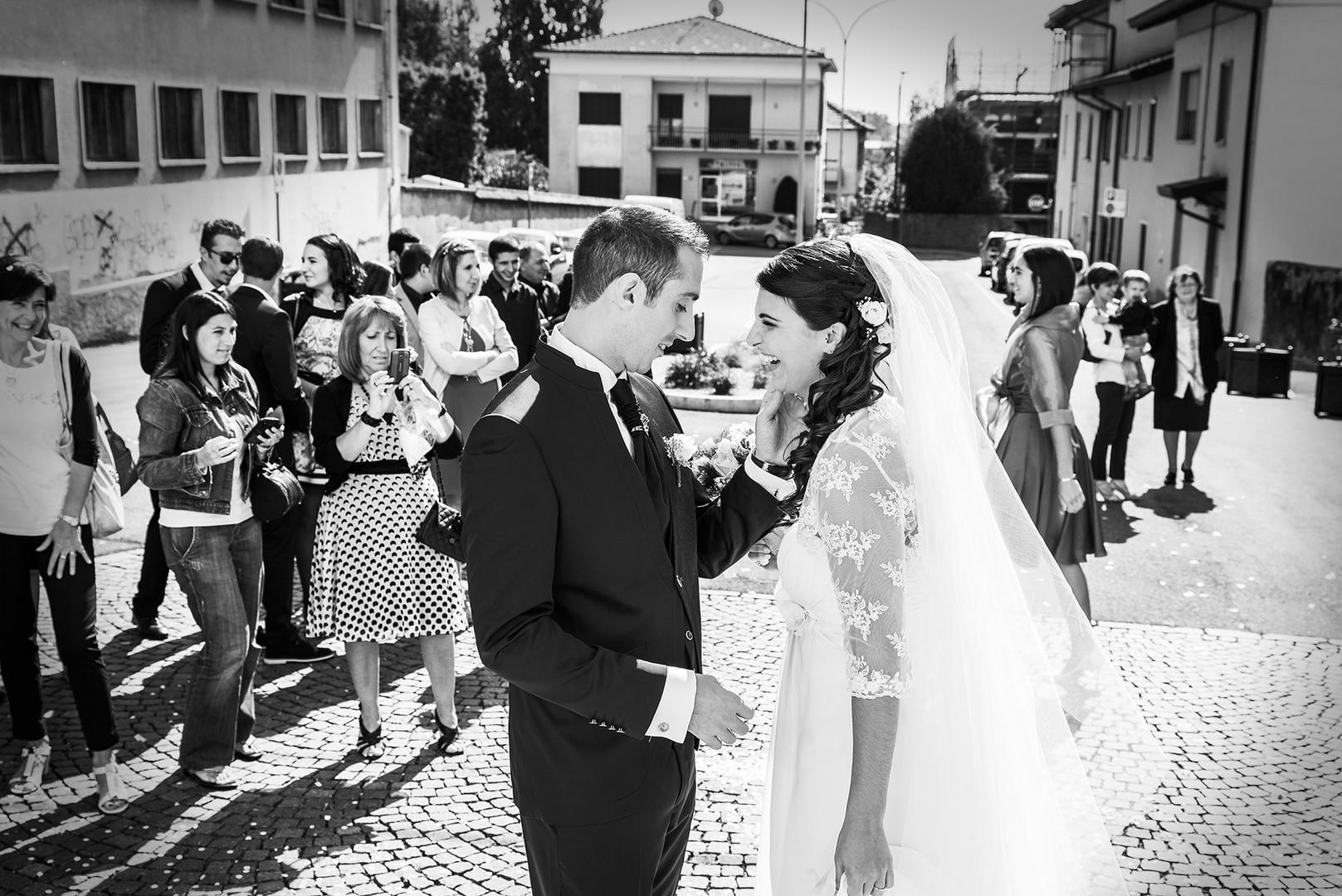 2015.09.26_Matrimonio_Sara_Cristian_0088