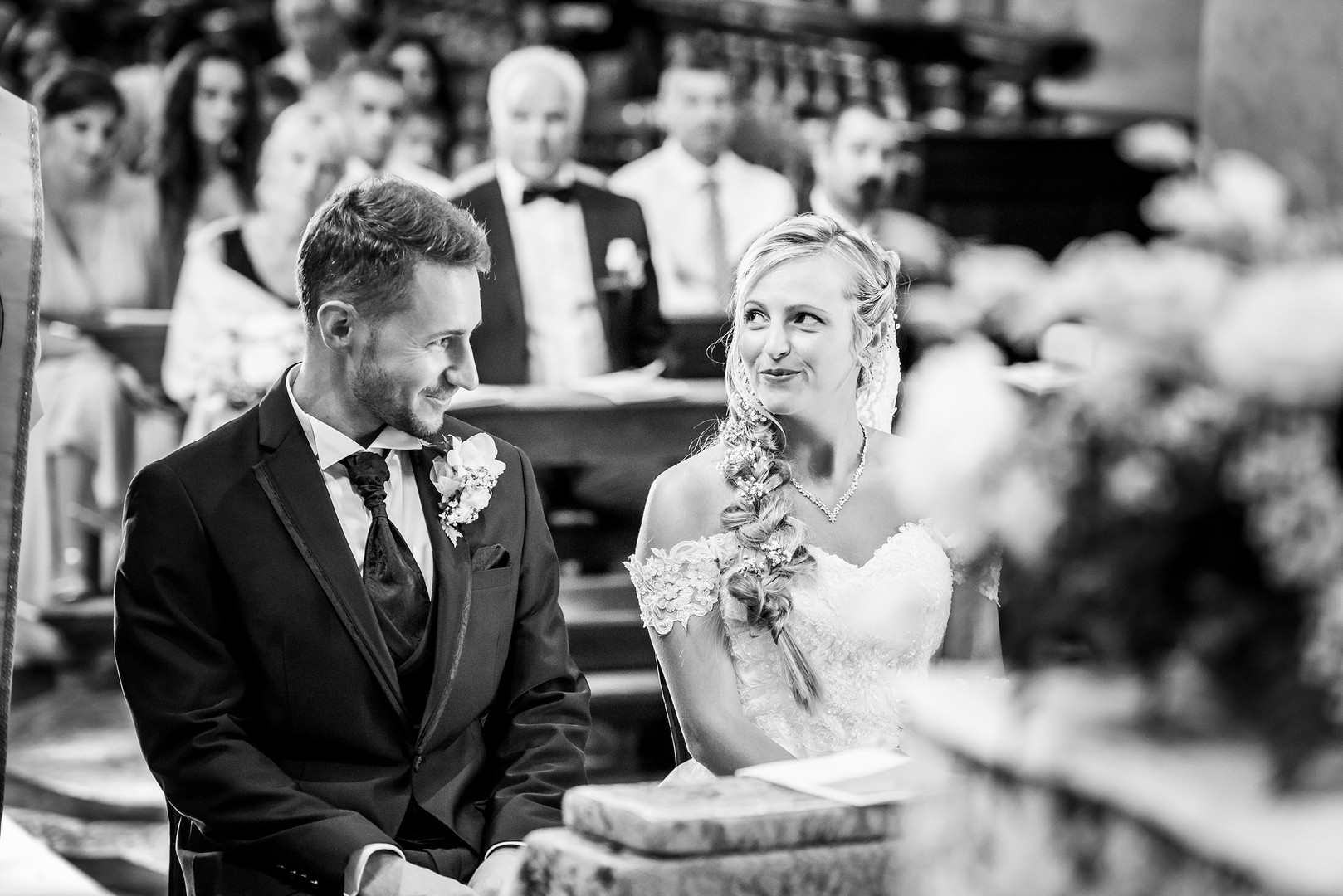 2019.08.24_Matrimonio_Nicole_Davide_0047