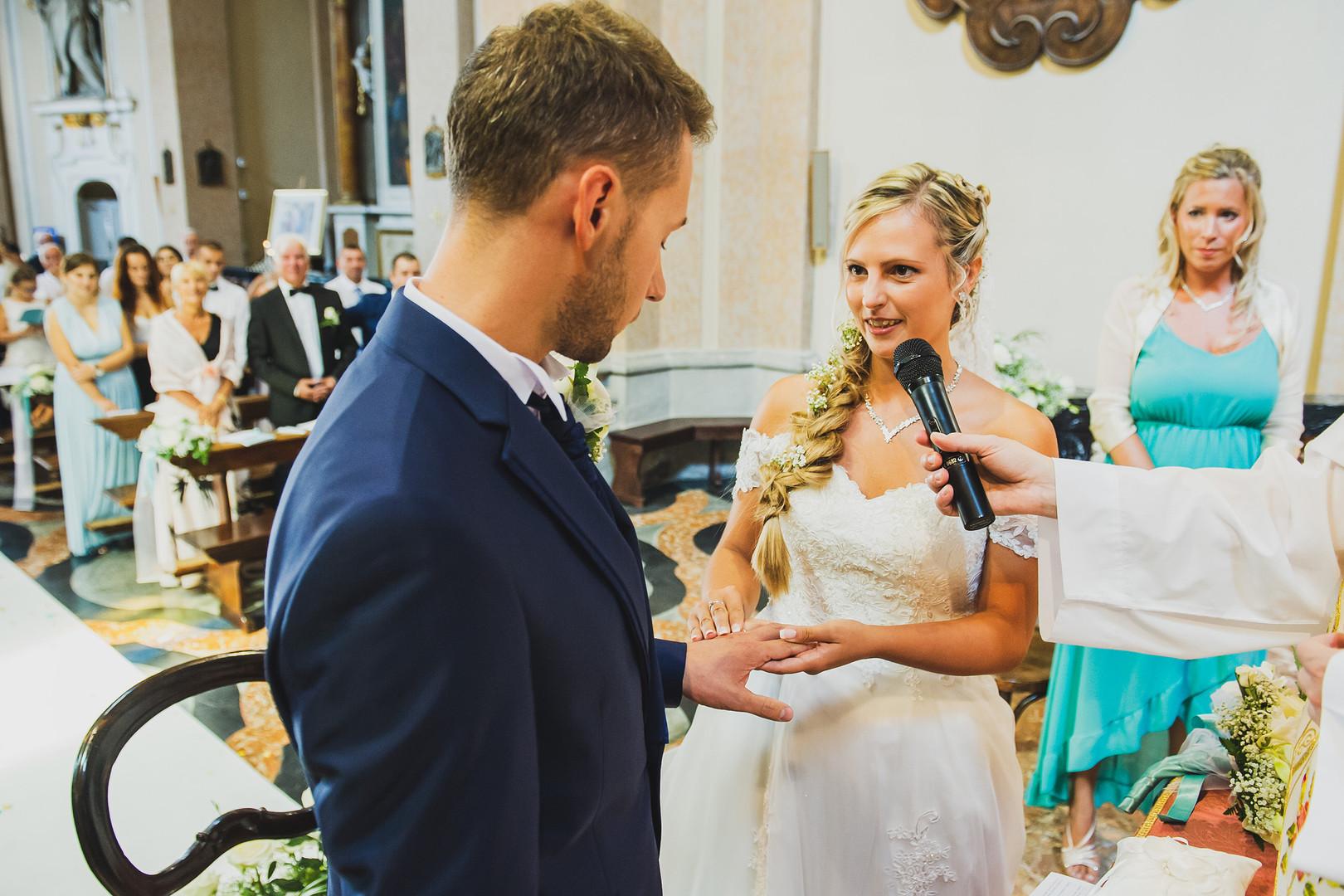 2019.08.24_Matrimonio_Nicole_Davide_0056