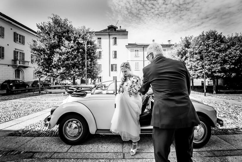 2019.08.24_Matrimonio_Nicole_Davide_0031