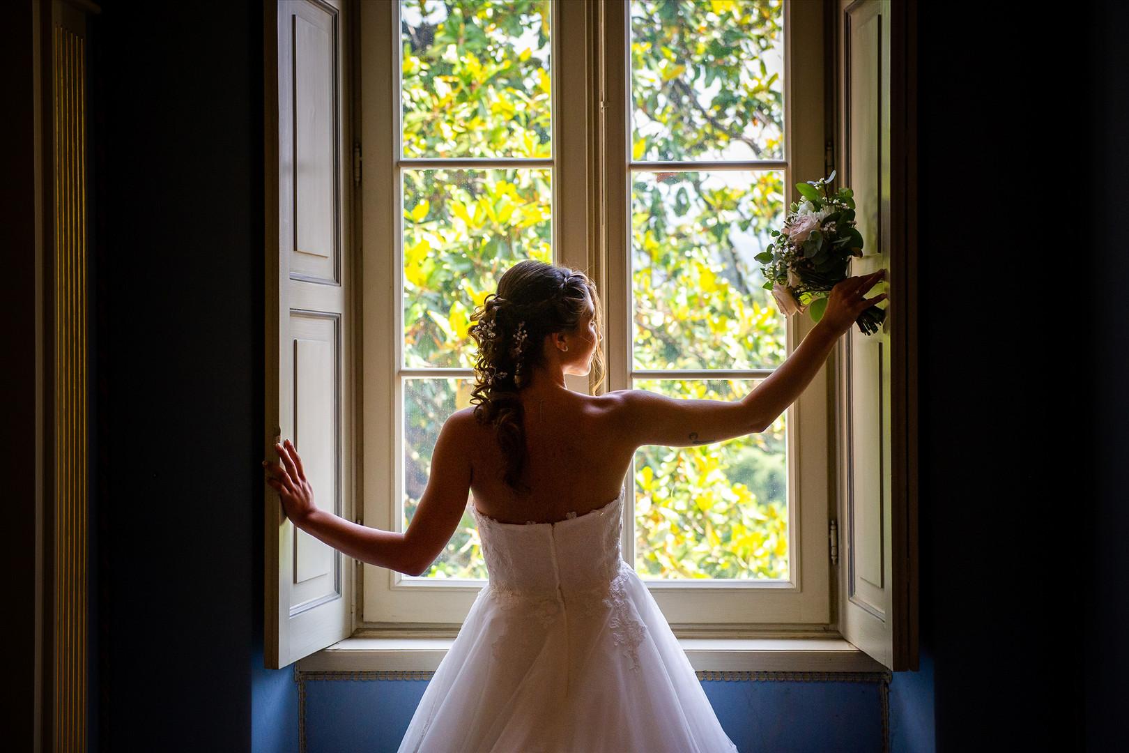 2019.06.08_Matrimonio_Lisa_Elvi_0056.jpg