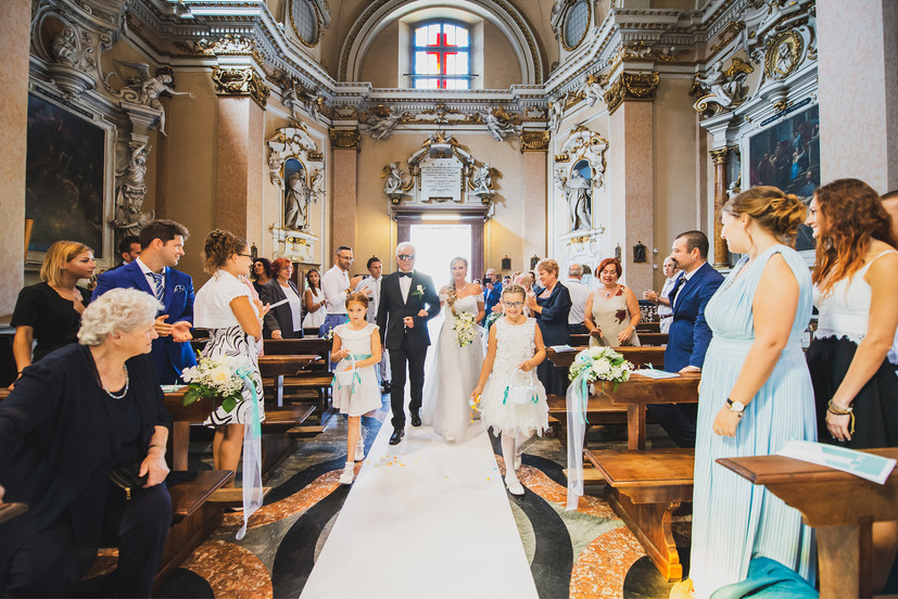 2019.08.24_Matrimonio_Nicole_Davide_0034