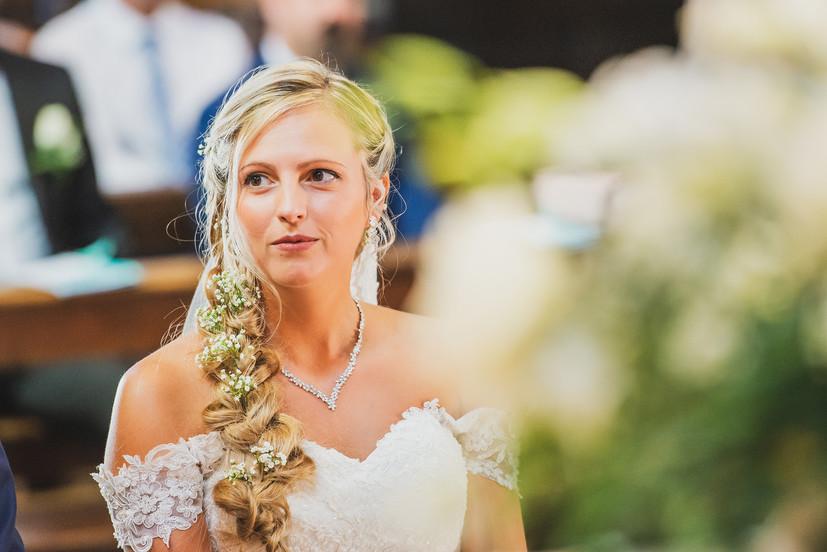 2019.08.24_Matrimonio_Nicole_Davide_0046