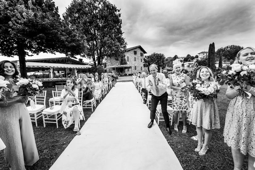 2019.08.02_Matrimonio_Jessica_Marcello_0