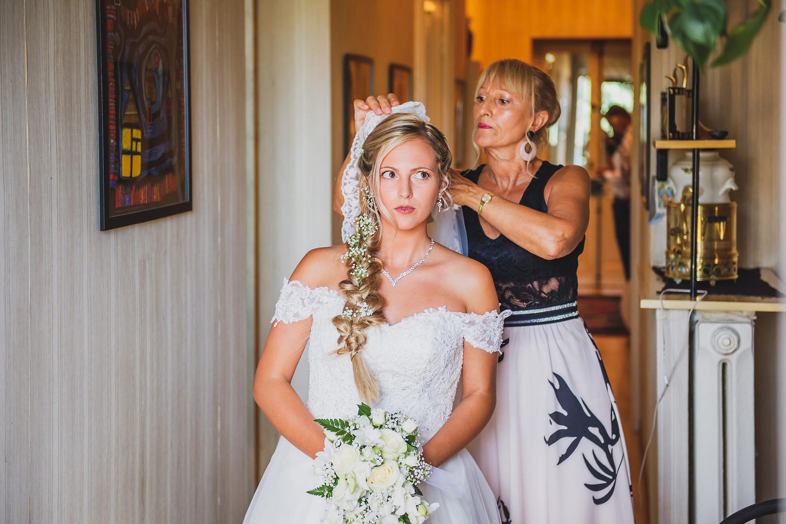 2019.08.24_Matrimonio_Nicole_Davide_0021