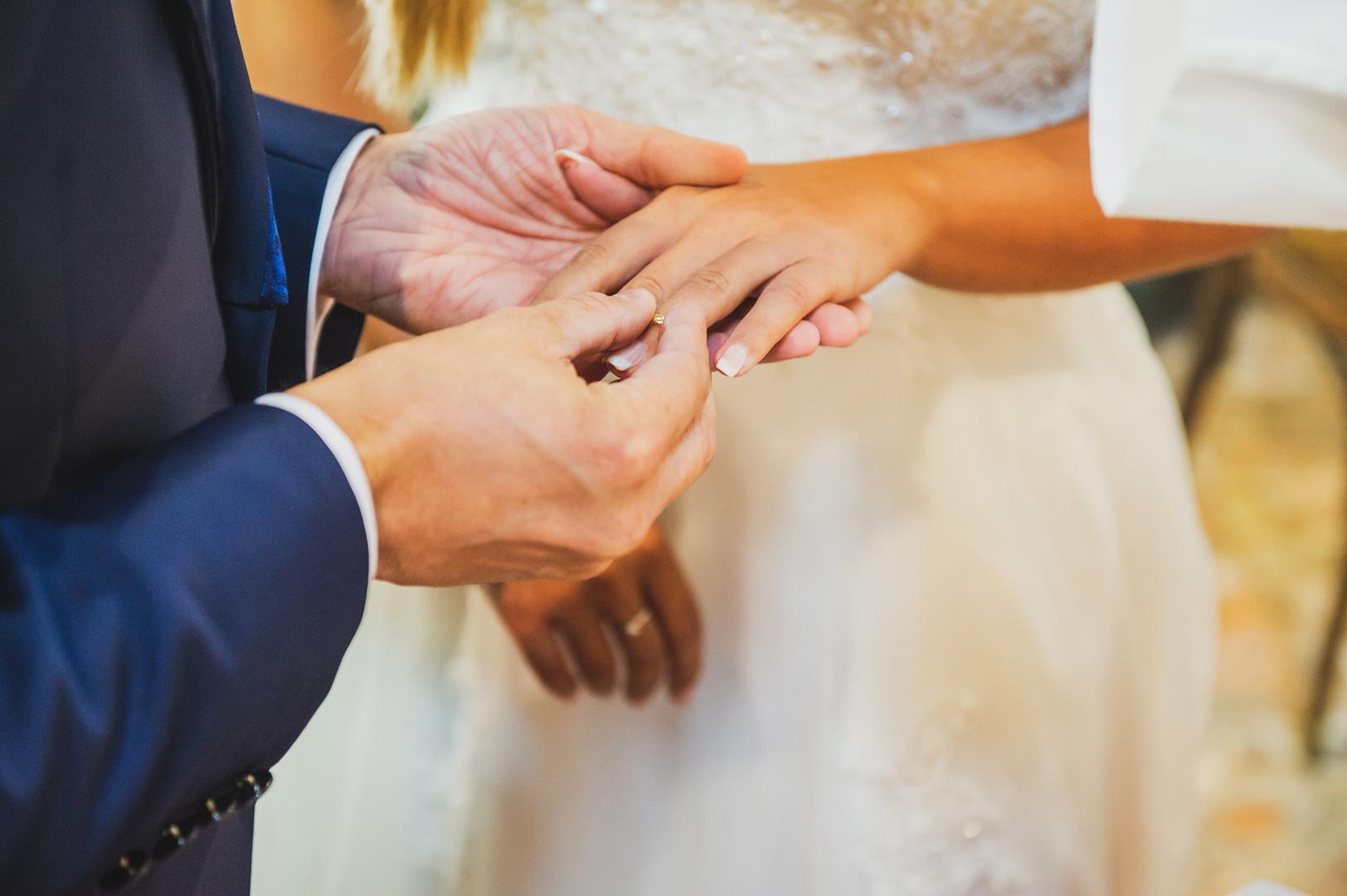 2019.08.24_Matrimonio_Nicole_Davide_0054