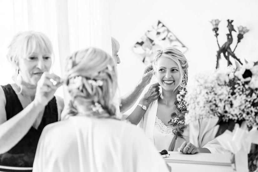 2019.08.24_Matrimonio_Nicole_Davide_0007