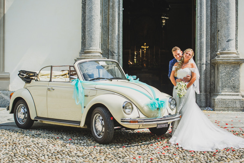 2019.08.24_Matrimonio_Nicole_Davide_0089