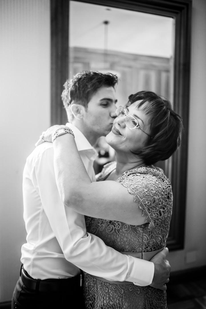 2019.06.08_Matrimonio_Lisa_Elvi_0009.jpg