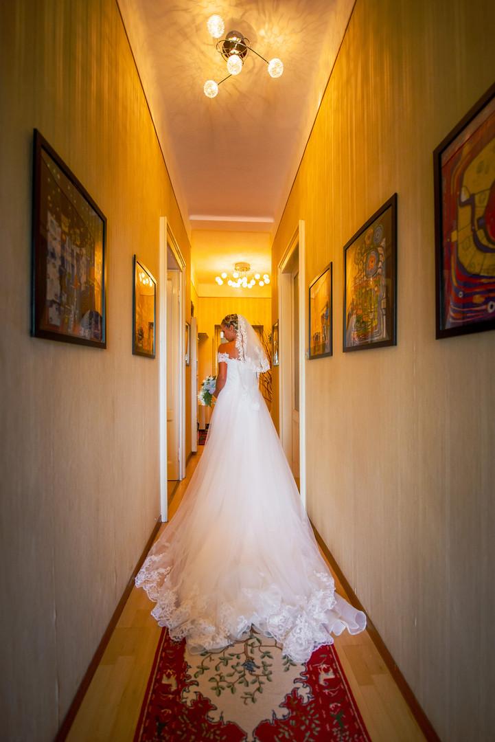 2019.08.24_Matrimonio_Nicole_Davide_0023