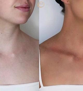 spray tan pic for website.jpg