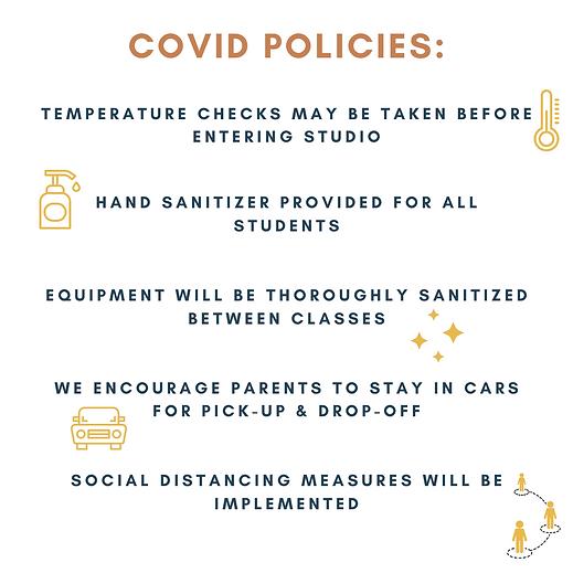 NSDA COVID Policies.png