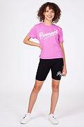 girls-pink-retro-t-shirt--black-cycling-short-set-01_5ffa1505-b977-4513-8fa3-30be24394004.