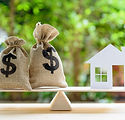 Home loan / reverse mortgage or transfor