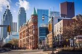 Torontos-Gooderham-Building.jpg