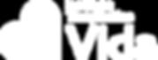 Instituto-Terapêutico-Vida-logos-044.png