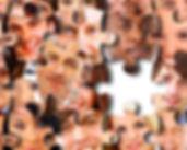 relint1-1024x818.jpg