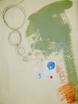 Balloon Five