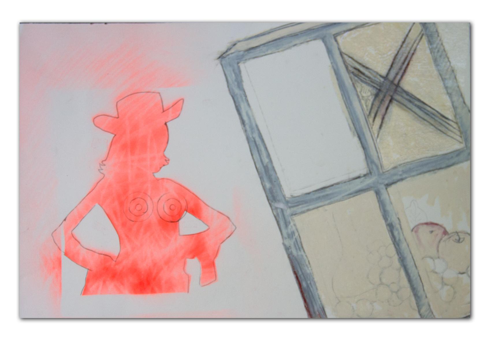 Drawing32