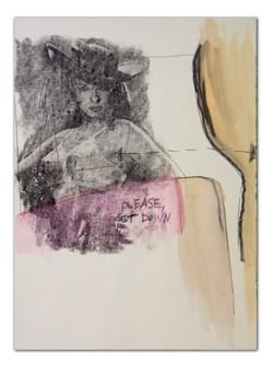 Drawing36
