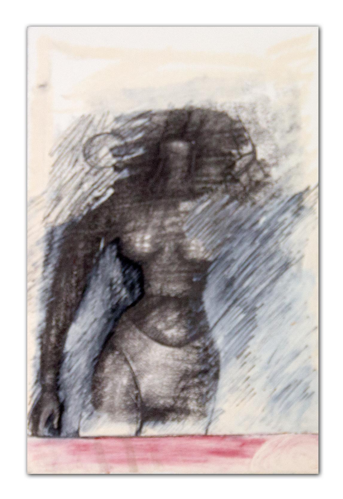 Drawing31